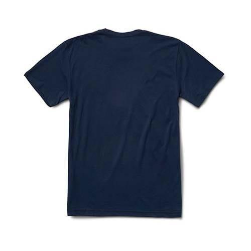 Camiseta Reef Sunny