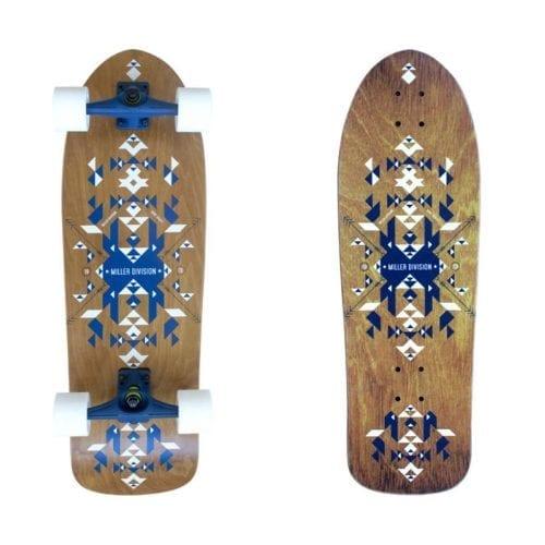 surfskate-miller-division-pueblo-comprar-online_2400x