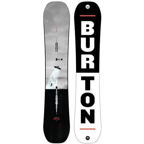 burton-process-snowboard-2020