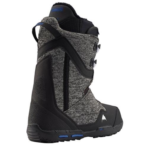 Botas de snowboard Burton Ramplant 2020