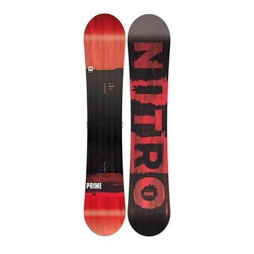 nitro-prime-screen-snowboard-2020