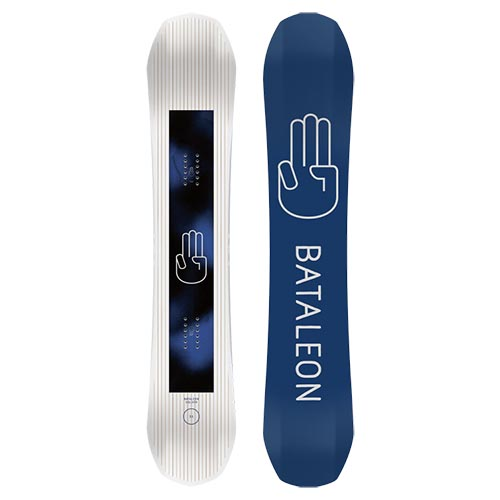 Tabla de snowboard Bataleon Goliath 2020