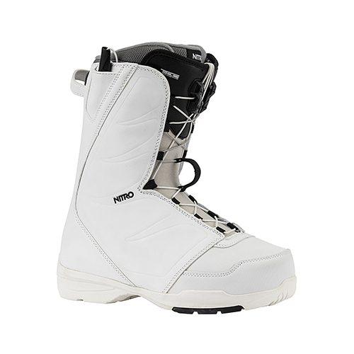 nitro-flora-tls-botas-de-snowboard-mujeres-blanco