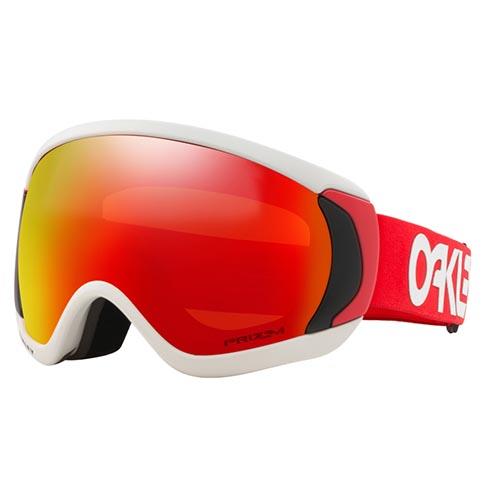 Gafas de snowboard Oakley Canopy FP progression Prizm