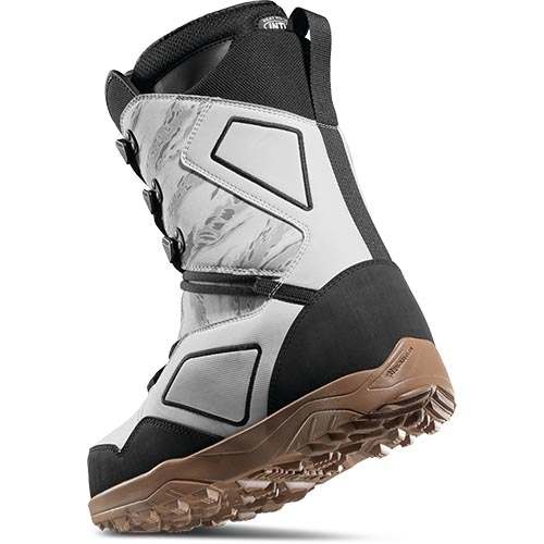 Botas de snowboard Thirtytwo Light JP 2020