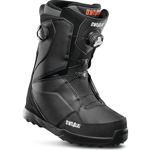 Botas de snowboard Thirtytwo Lashed Doble Boa 2020