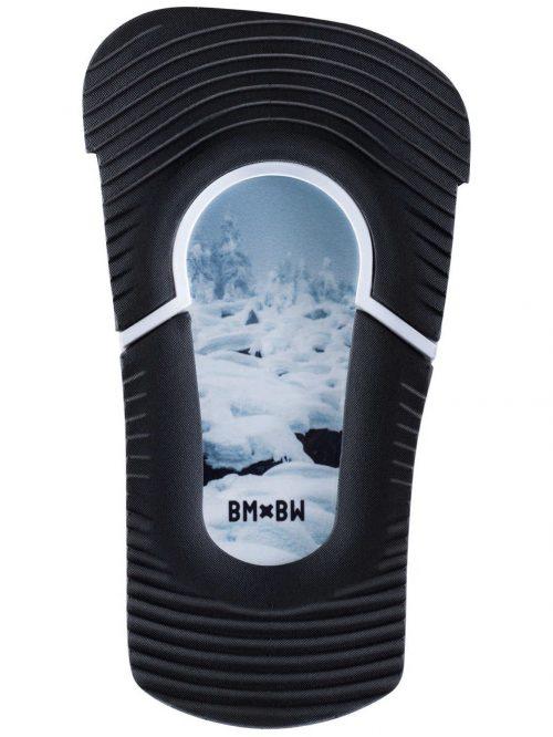 Joint+2020+Fijaciones+Snowboard (5)