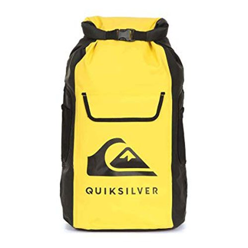 quiksilver sea stash amarillo 1