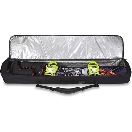 Funda de snowboard Dakine Tour Bag Dark slate 2020