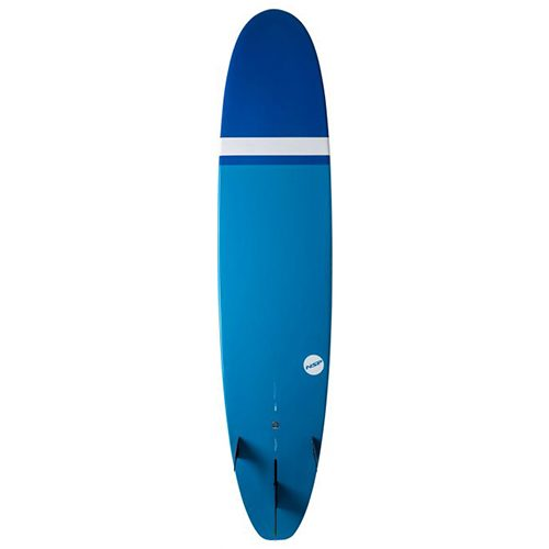 Elements_Longboard_9_0x22-3_4_Navy_BOTTOM-209x676