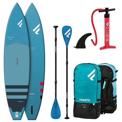 Ray+Air+Package+12+6+Tabla+Sup