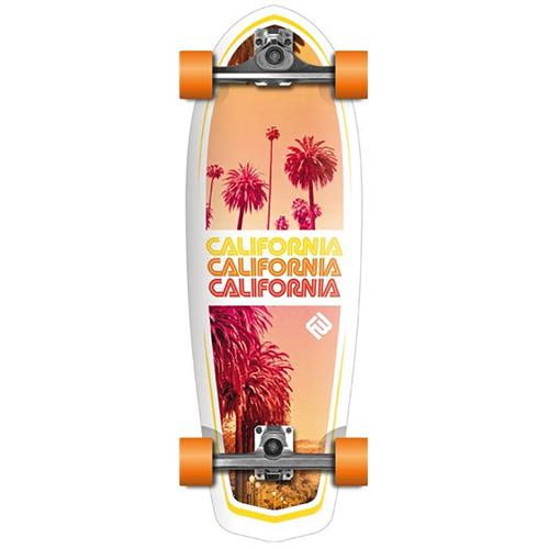 Surfskate Flying Wheels Ventura 29″