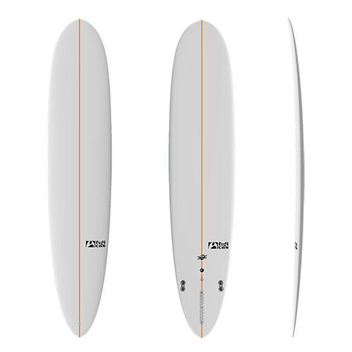 Tabla de surf Full&Cas Classic