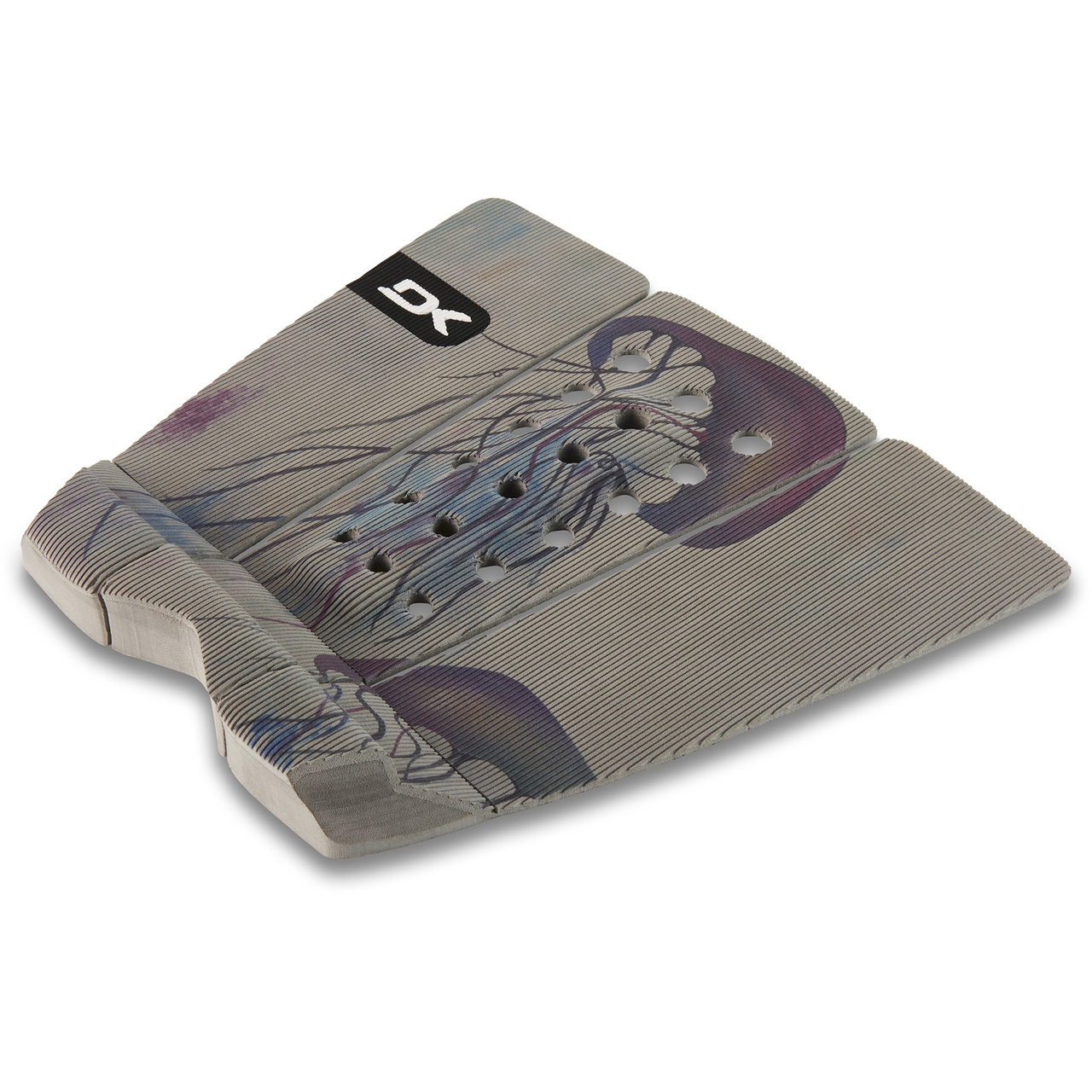Grip de surf Dakine Albee Layer Pro Jellyfish
