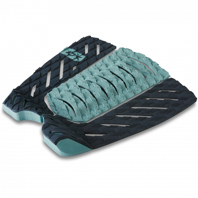 Grip de surf Dakine Superlite surf Nile