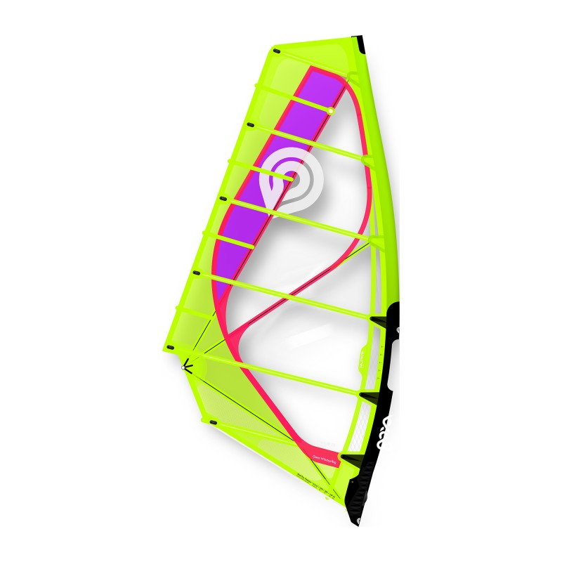 Vela de windsurf Goya Mark Pro 2021