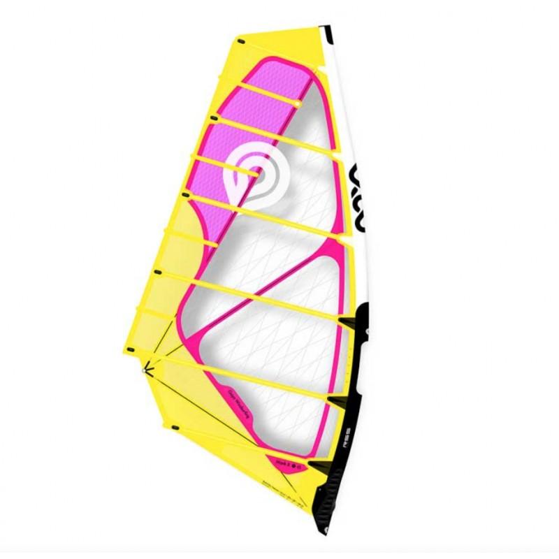 Vela de windsurf Goya Mark X Pro 2019