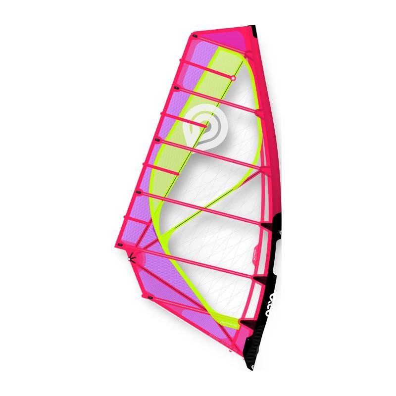 Vela de windsurf Goya Mark X Pro 2021