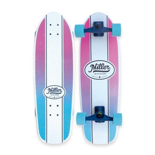 Surfskate Miller Mini Classic 29.5