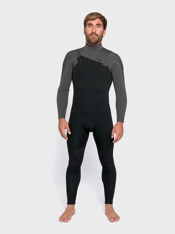 Neopreno de Quiksilver Highline LTD 3×2
