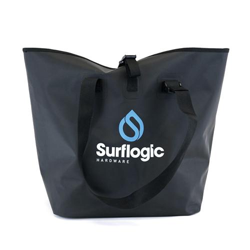Bolsa estanca Surflogic Dry Bucket 50L