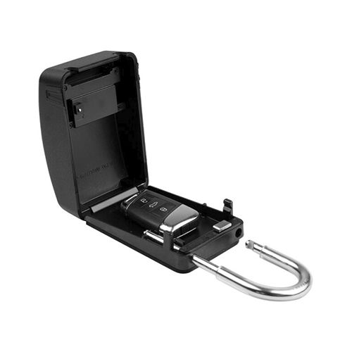 Candado guarda llaves Surflogic Premium