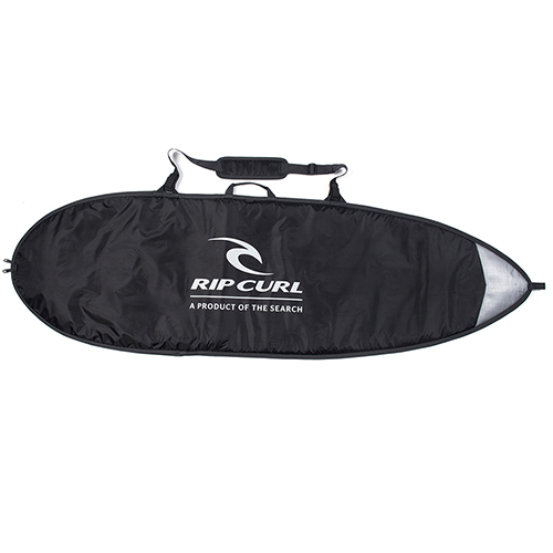 Funda surf Rip Curl Day Cover 6 3″