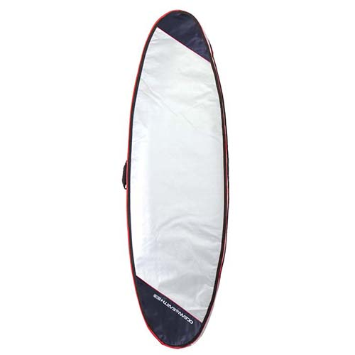 Funda de surf Ocean & Earth Barry Doble
