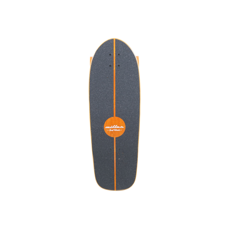 Surfskate New Mundaka 30