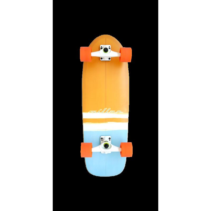 Surfskate New Mundaka 30