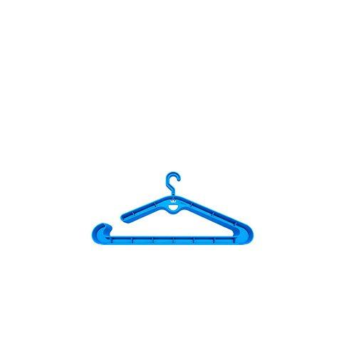 wetsuit-hanger-pro
