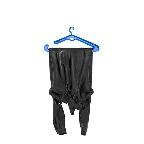 wetsuit-hanger-pro-view-3