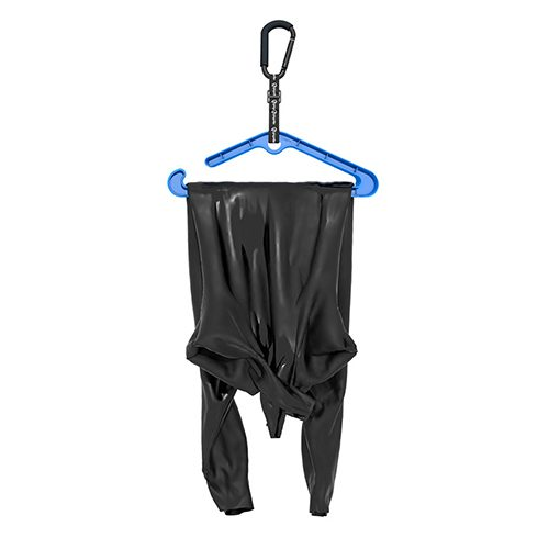 wetsuit-hanger-pro-x2-view-5