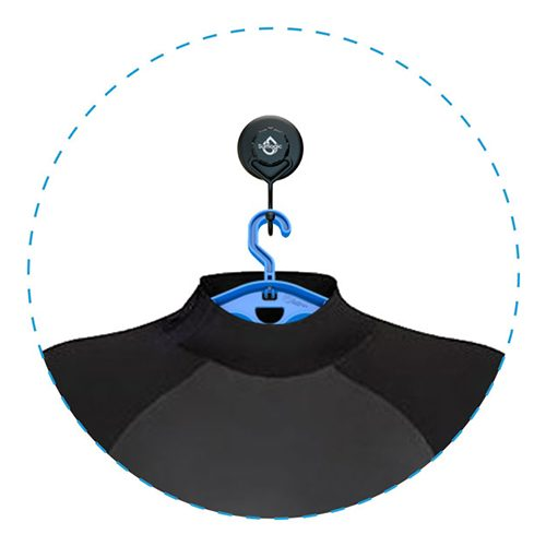 wetsuit-suction-hook-view-3
