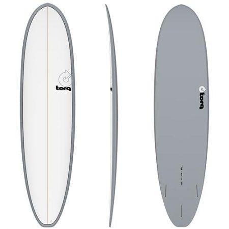 Tabla de surf Torq Fun V+ 7 4″