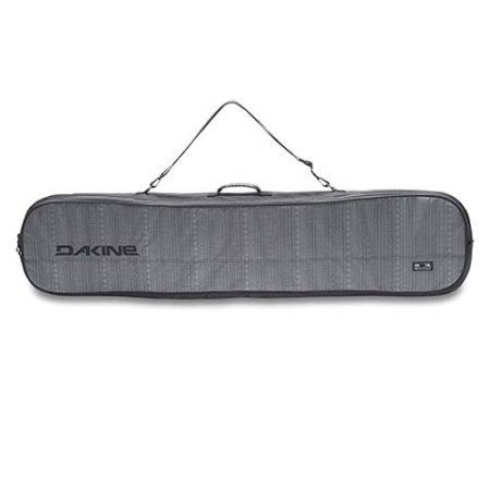 Funda de snowboard Dakine Pipe Bag Hoxton 2020