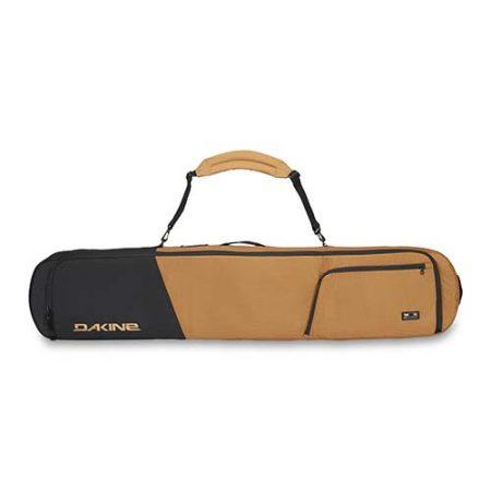 Funda de snowboard Dakine Tour Bag Caramel 2020