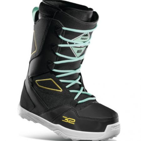 Botas de snowboard Thirtytwo Light JP 2021