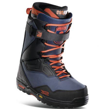 Botas de snowboard Thirtytwo TM-2 XLT Helgason 2021
