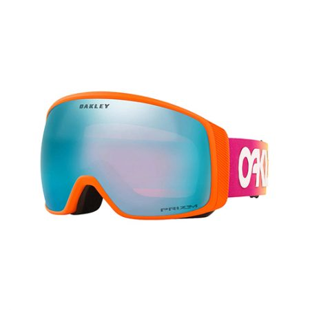 Gafas de snowboard Oakley Flight Tracker XL Torstein Horgmo