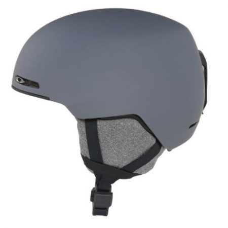 Casco de Snowboard Oakley Mod1 Forget Iron