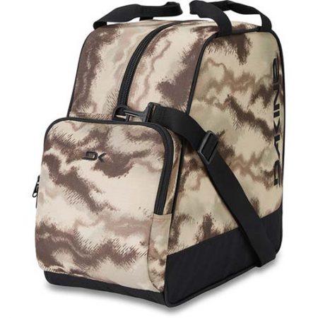 Funda de botas dakine Boot Bag Ashcroft Camo