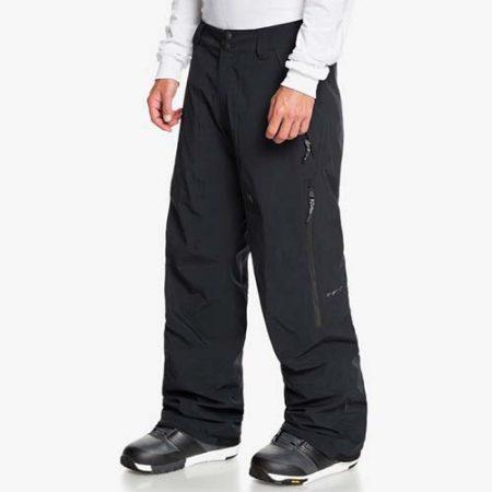 Pantalón de snowboard DC Squadron 2021