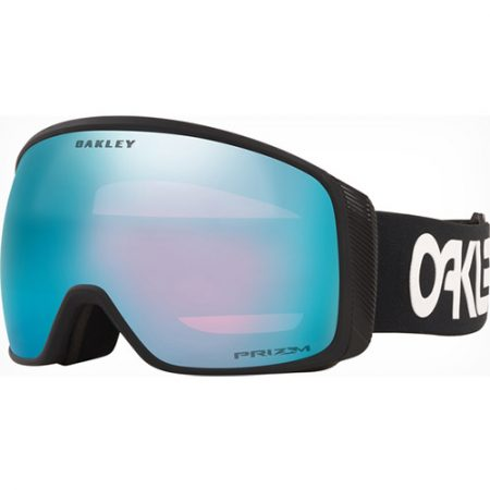 Gafas de snowboard Oakley Flight Tracker XL Factory Pilot