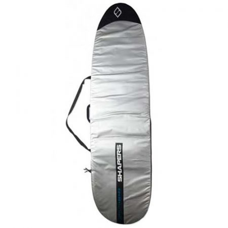 Funda Surf Shapers Funboard