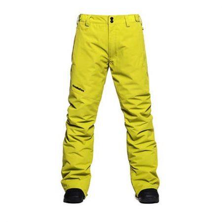 Pantalones de snowboard Horsefeathers Spire Oasis 21