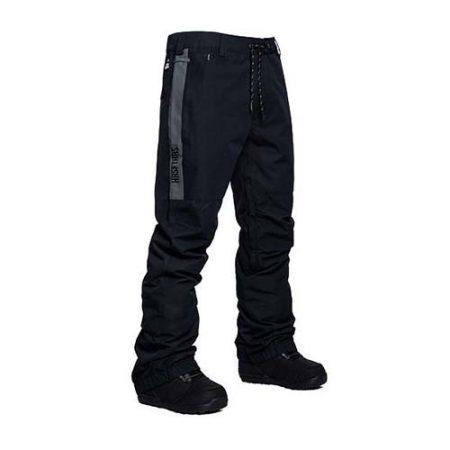 Pantalones de snowboard Horsefeathers Summit 21