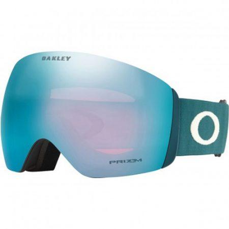 Gafas de snowboard Oakley Flight Deck Balsam Shappire