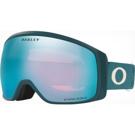 Gafas de snowboard Oakley Flight Tracker XM Icon Dark Brush
