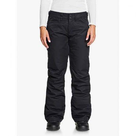 Pantalones de snowboard Roxy Backyards 2021